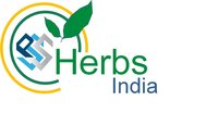 PSS Herbs India