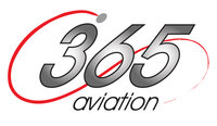 365 Aviation Limited