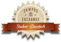 Campus Exchange