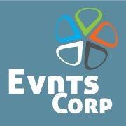 Evnts Corp