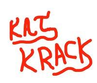 Kat Krack