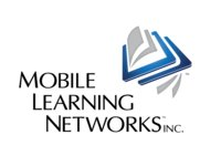Mobile Learning Networks