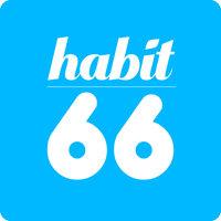 Habit 66