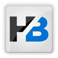 HossBrag