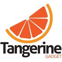 Tangerine Gadget
