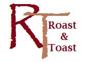Roast & Toast