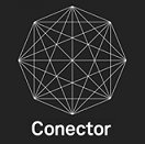 Conector Startup Accelerator
