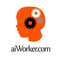 aiworker