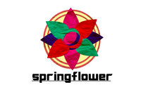 Spring Flower Publication