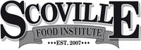 the scoville food institute