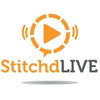 Stitchd LIVE