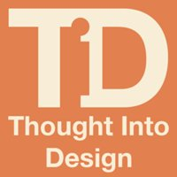 Thought Into Design