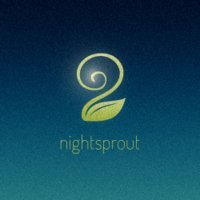 Nightsprout