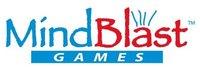 MindBlast Studios, LLC