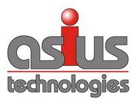 Asius Technologies