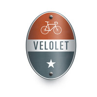 Velolet The Bike Rental Hub