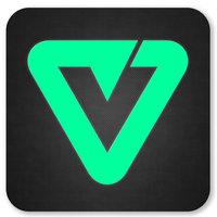 VUERY App