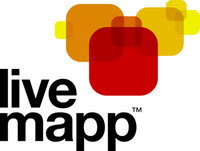livemapp