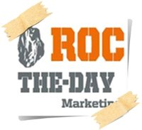 ROC The Day Marketing