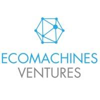 EcoMachines Incubator