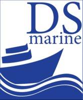 DS Marine Pte Ltd