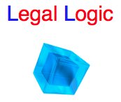 Legal Logic Corporation