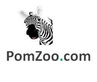PomZoo.com