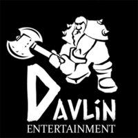 Davlin Entertainment, Inc