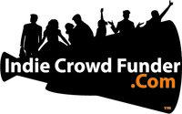 Indie Crowd Funder, LLC.
