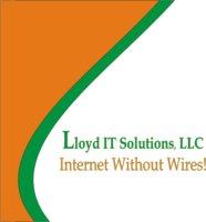 Lloyd IT Solutions, LLC