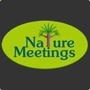 Nature Meetings