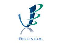 BioLingus