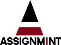 Assignmint