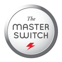 The Master Switch LLC