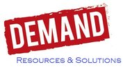 Demand Resource Solutions