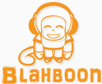 Blahboon