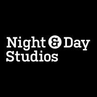 Night & Day Studios