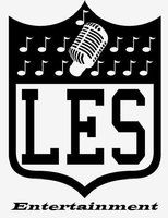 L.E.S. Entertainment