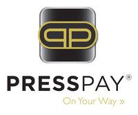 PressPay
