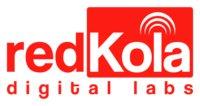 redKola digital