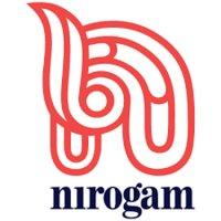 Nirogam