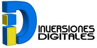 Inversiones Digitales
