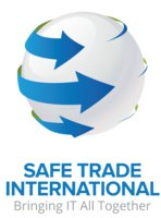 Safe Trade  International