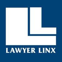 LawyerLinx