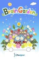 Brain Garden (Prosigner)
