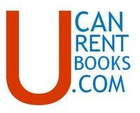 Ucanrentbooks.com