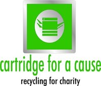 cartridge for a cause LLC