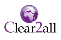 Clear2all
