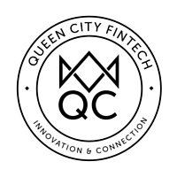 QC FinTech