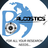 Balcostics Limited